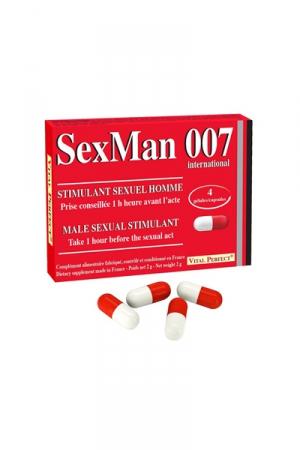 massage sexuel homme Le Mans