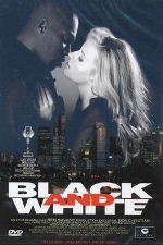Black and white - DVD - Le must de l'amour Black an white.
