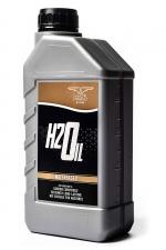 Lubrifiant Mister B H2Oil 1 litre - Lubrifianthaute performance et longue durée à base d'eau ressemblant à s'y méprendre à de l'huile moteur.