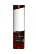 Lubrifiant Tenga Hole lotion Wild - La version  sauvage  du lubrifiant Tenga Hole lotion pour une stimulation directe et des sensations très intenses.