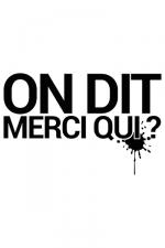 Tattoos Maxi J&M (x3) - Pack de 3 tatouages éphémères (dimensions 14,5 x 9,5 cm) reprenant l'incontournable slogan  de Jacquie et Michel.