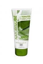 Lubrifiant Naturel Aloe Vera 30ml - HOT
